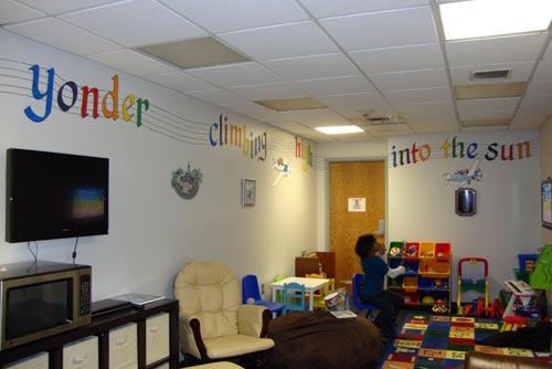 Childrens-room-3
